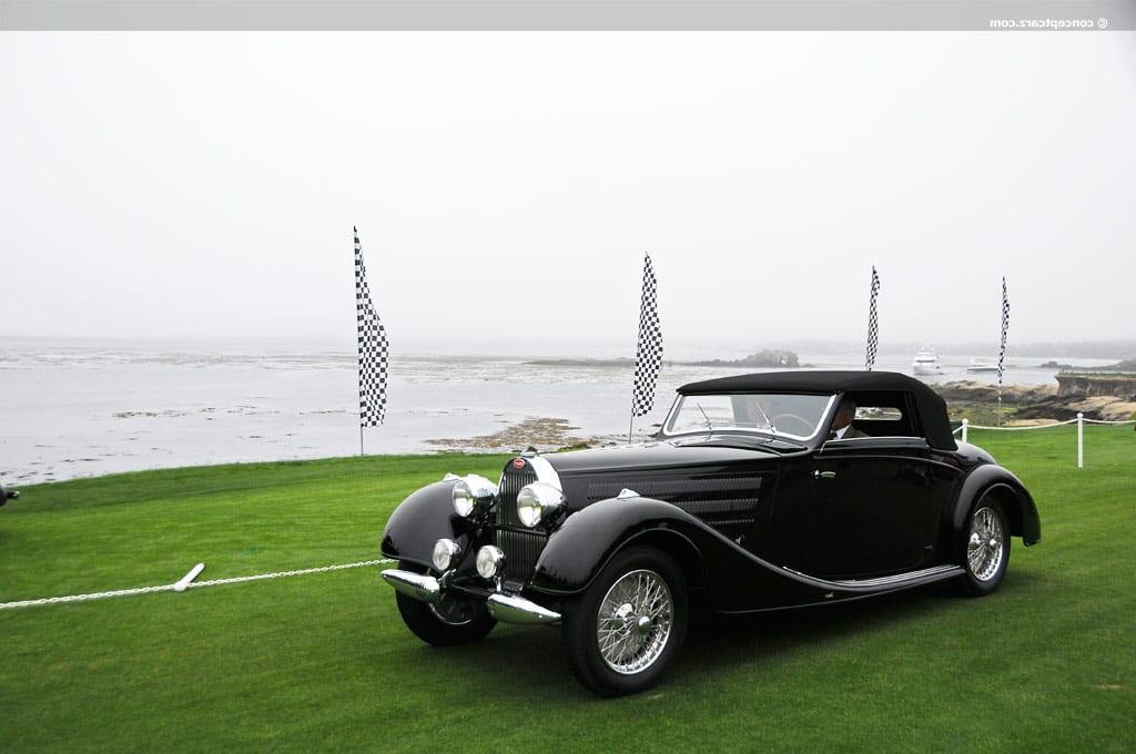 39 37 bugatti type 57c. Black Bedroom Furniture Sets. Home Design Ideas