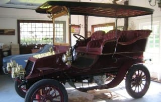1904 Winton